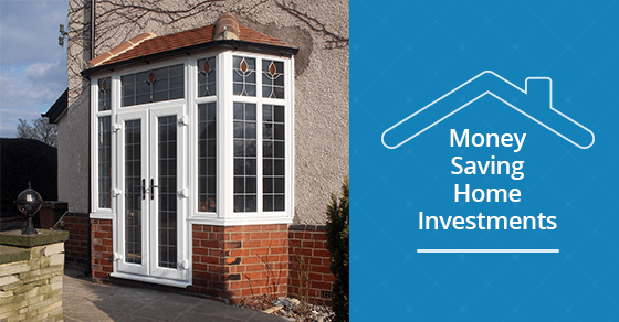 4 Home Investments That Will Save You Money