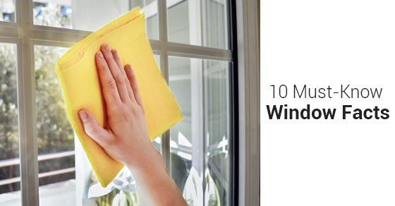 10 Things You Should Know About Windows