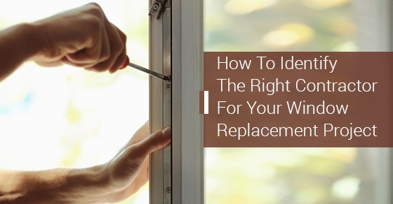 3 Questions To Ask Your Window Replacement Contractor