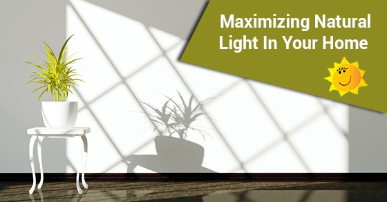 Maximizing-Natural-Light-In-Your-Home