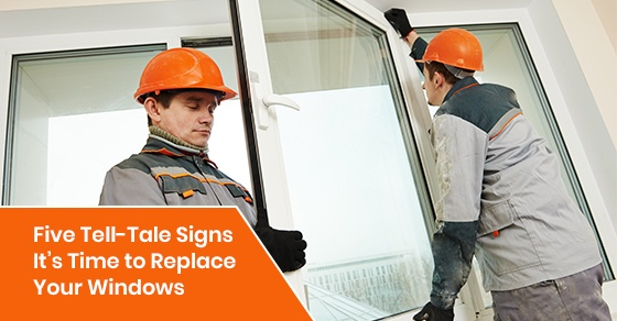 Five-Tell-Tale-Signs-It's-Time-to-Replace-Your-Windows