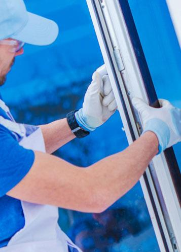 northtechwindows window installation
