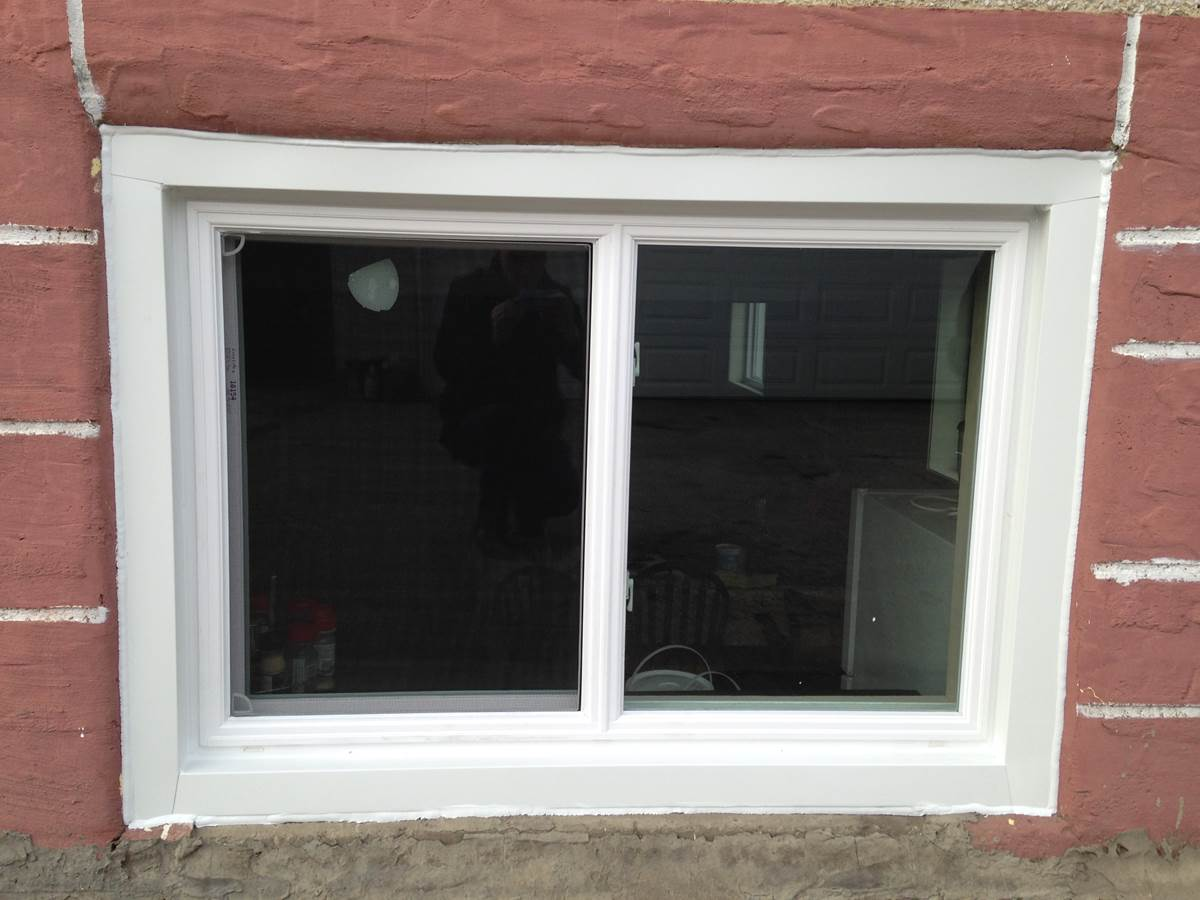 NorthTech Windows and Doors Company