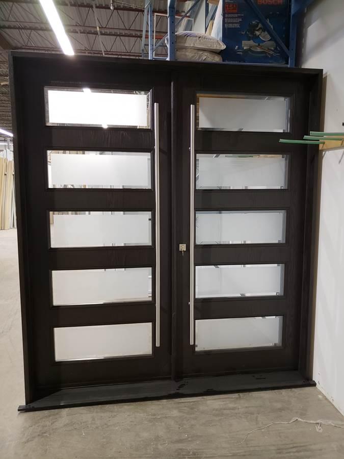 NorthTech Windows and Doors Company