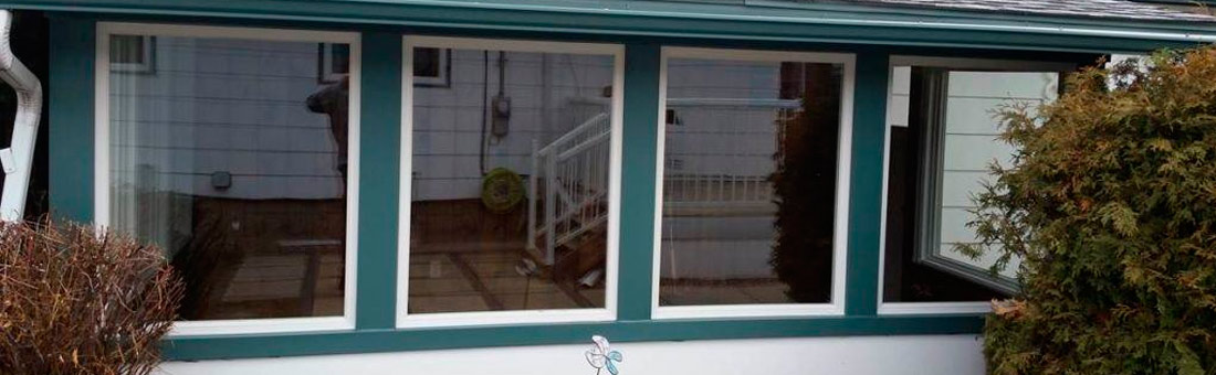 Guide to Choosing the Best Windows Edmonton for Your Home