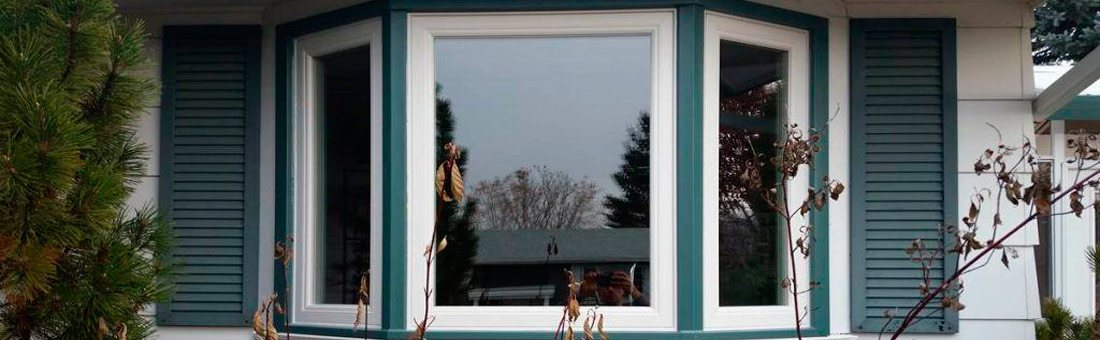 Quick Tips for Preventing Frost on Windows