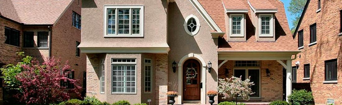 How to Measure a Window for Replacement: Step by Step Outline for Edmonton Area Homeowners