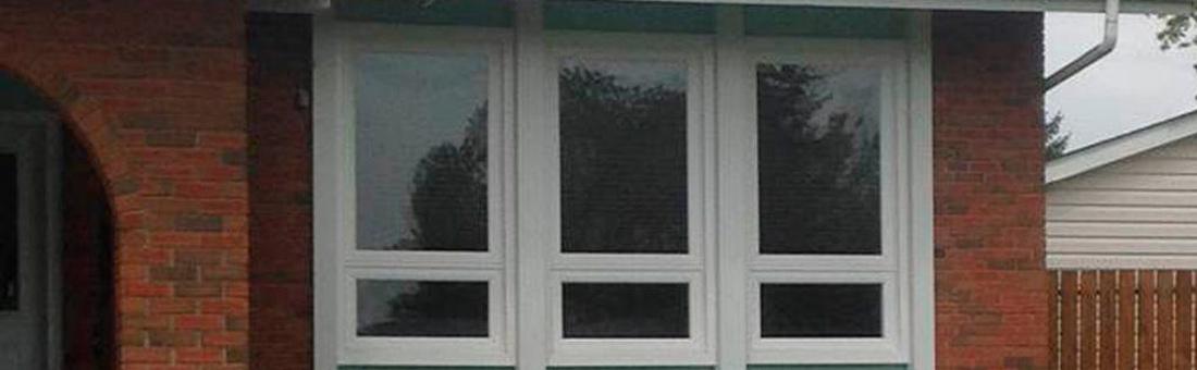 Easy DIY Fixes for Crank Windows for Edmonton Area Homeowners