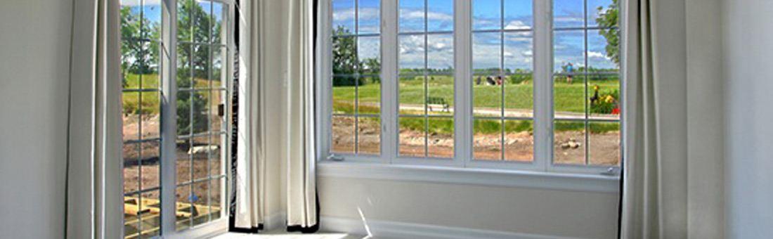 How to Refinish Fiberglass Doors: Improve the Look of Your Home