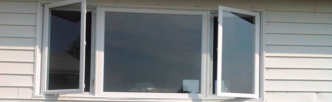 What is a Casement Window? Get the Facts
