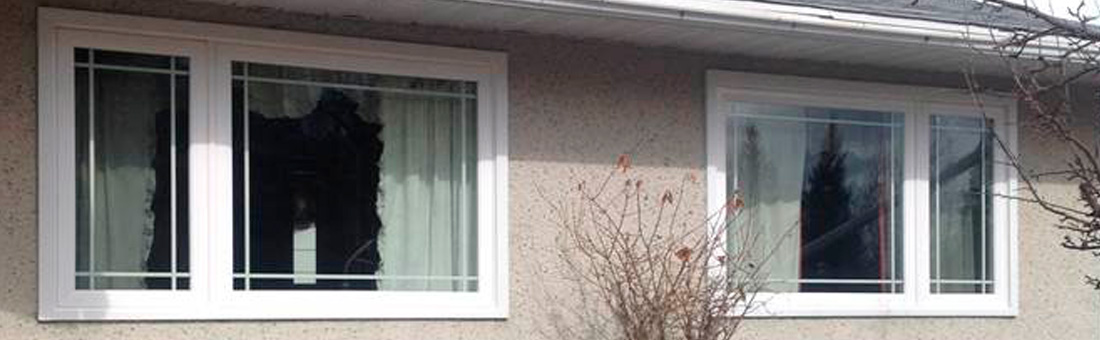 Homeowner's Guide: How to Paint Window Frames