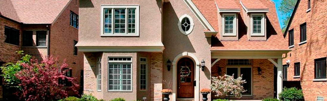 Home Renovation Tips: How to Spruce Up Your Exterior Doors