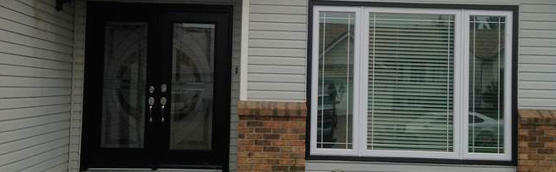 Tips on How to Prevent Condensation on Inside of Windows
