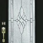 3 Factors In Choosing A Perfect Entry Door